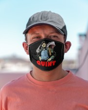 Jaws Quint Cloth face mask aos-face-mask-lifestyle-06