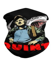Jaws Quint Neck Gaiter thumbnail