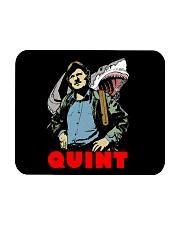 Jaws Quint Mousepad thumbnail