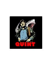 Jaws Quint Square Magnet thumbnail