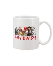 Friends Funny Mug thumbnail