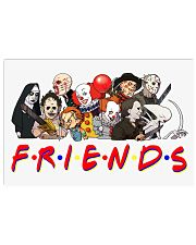 Friends Funny 17x11 Poster thumbnail