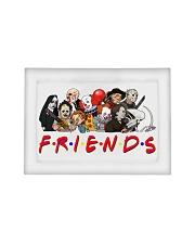 Friends Funny Pillow Sham - Standard thumbnail