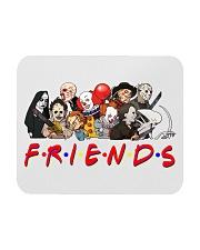 Friends Funny Mousepad thumbnail