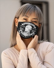 Even Bring Cloth face mask aos-face-mask-lifestyle-17