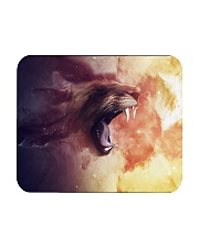Leo Fabric Mousepad tile