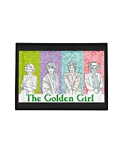 The Golden Girl Moment Pillow Sham - Standard thumbnail