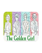 The Golden Girl Moment Mousepad thumbnail