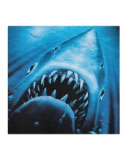the shark Cloth face mask aos-face-mask-coverlet-lifestyle-front-02