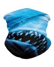 the shark Neck Gaiter thumbnail