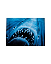 the shark Pillow Sham - Standard thumbnail