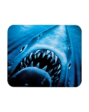 the shark Mousepad thumbnail