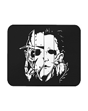 Face Halloween Mousepad thumbnail