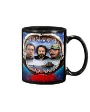 The Jaws Movie Mug tile