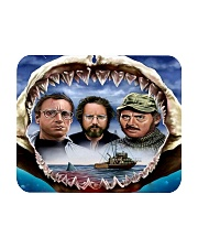 The Jaws Movie Mousepad tile