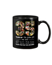 35 Years Of The Golden Girl Mug thumbnail
