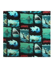 Jaws Fabric Cloth face mask aos-face-mask-coverlet-lifestyle-front-02