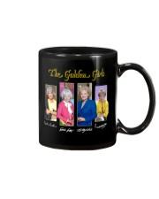 The Golden Girl Mug thumbnail