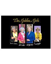 The Golden Girl 17x11 Poster thumbnail