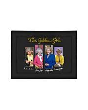 The Golden Girl Pillow Sham - Standard thumbnail