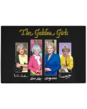 The Golden Girl Rectangle Cutting Board thumbnail