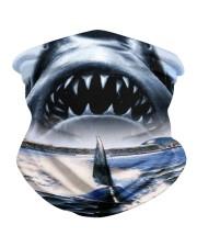 Jaws Shark Moment Neck Gaiter thumbnail
