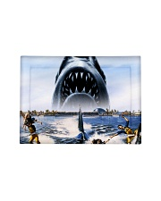 Jaws Shark Moment Pillow Sham - Standard thumbnail