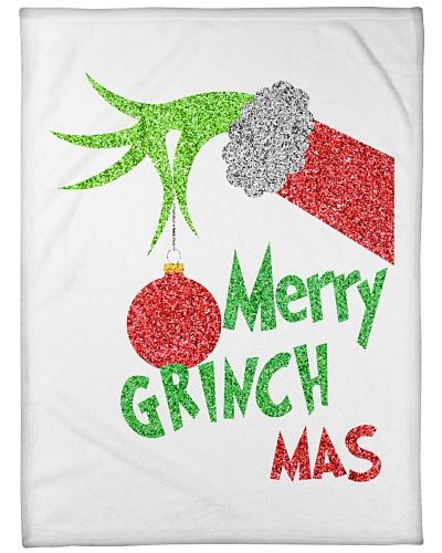 Merry Chrinchmas