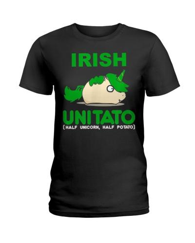 st pattys day funny irish unitato unic 763512