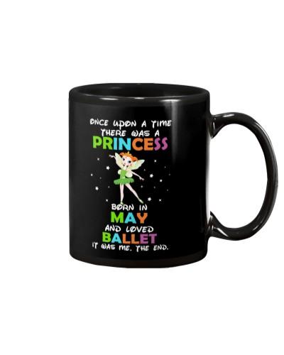 ballet eng princess upon 05 63093