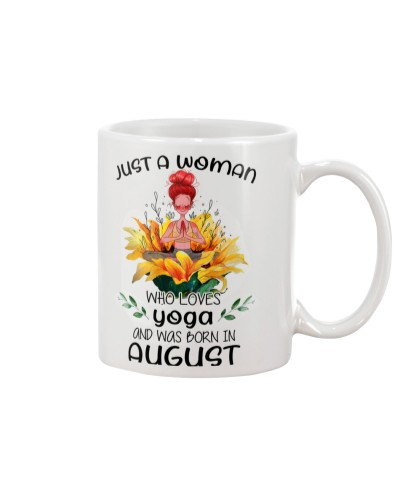 yoga eng wom just2 08 145040