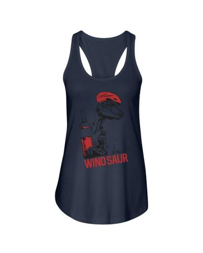 t rex dinosaur wine beret wino saur shir 1782222