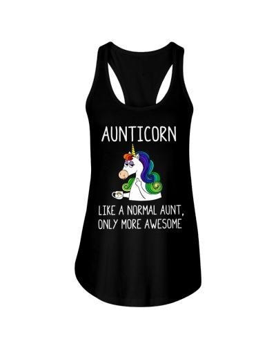 aunticorn