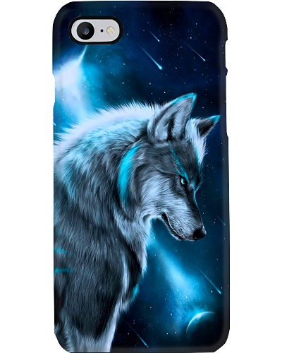 Wolf - Limited Edition