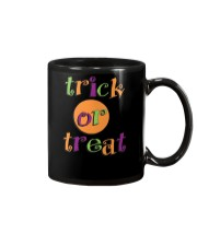 Trick or Treat Mug thumbnail