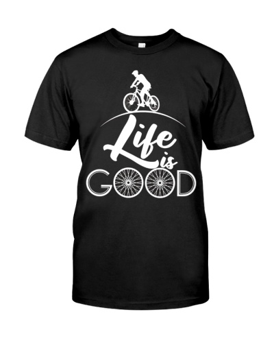 i love cycling bicycling bicycle l 200431