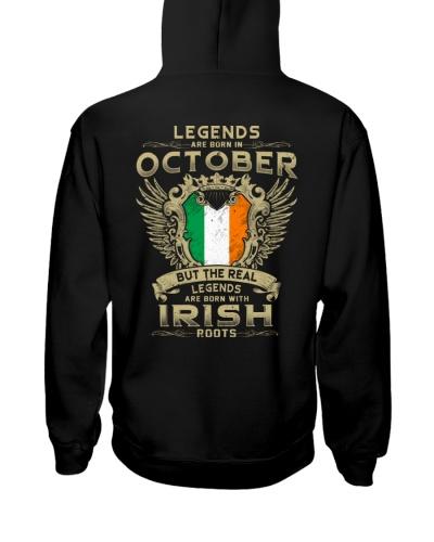 irish 10 2668974