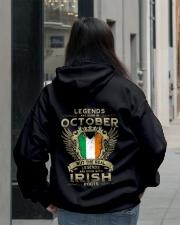 irish 10 2668974 Hooded Sweatshirt lifestyle-unisex-hoodie-back-2