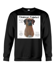 Ridgeback  Crewneck Sweatshirt thumbnail