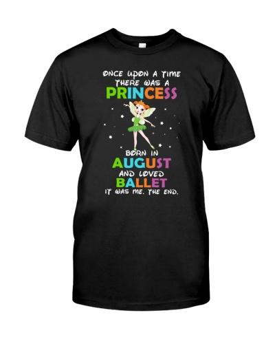 ballet eng princess upon 08 63088