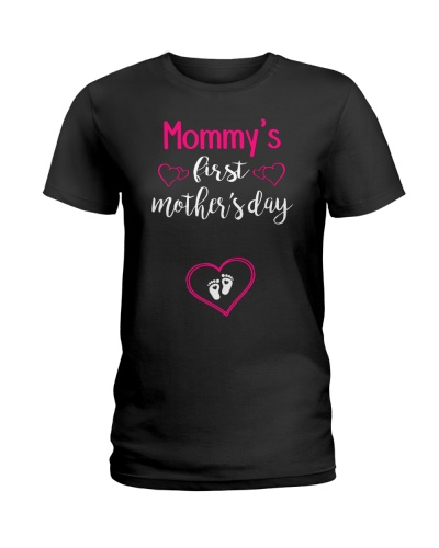 mommys first mothers day 1086520