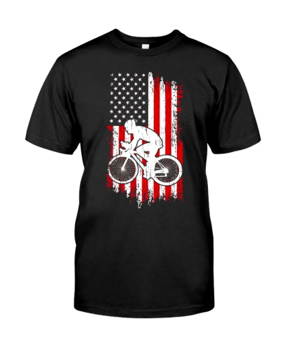z bicycle lovers t usa american 200293
