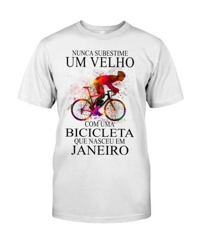 bicycle oma nev 01 7370231