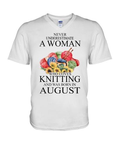 knitting eng wom nev2 08 93045