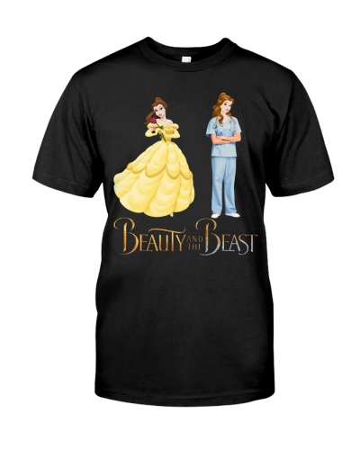 bella nurse beauty and the beast 146830