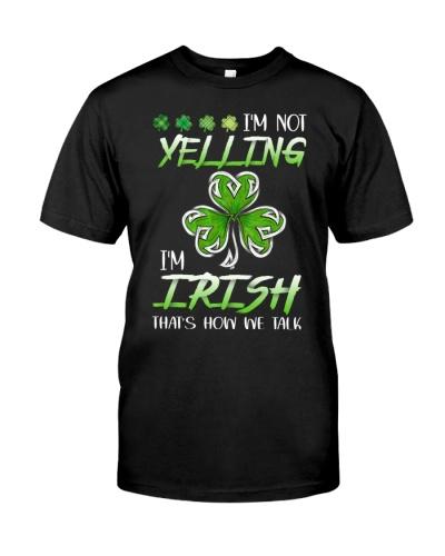 im not yelling im irish thats how me 1852970
