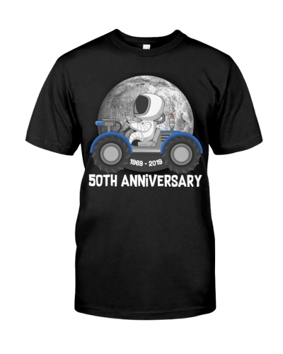 50th anniversary moon landing 1969 2019 2080655