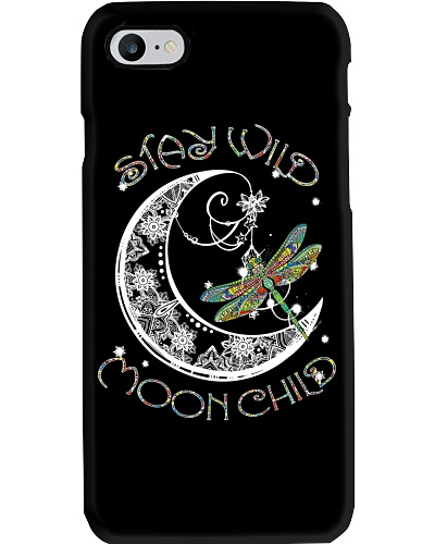 dragonfly stay wild moon child 669321