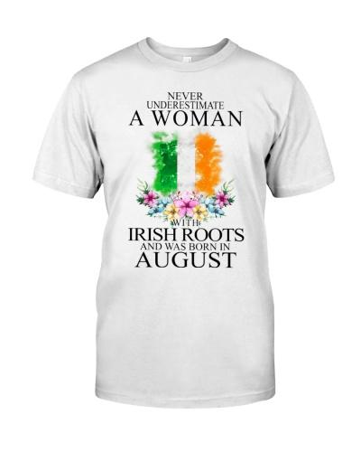 irish roots 08