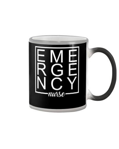 emergency nurse 333284